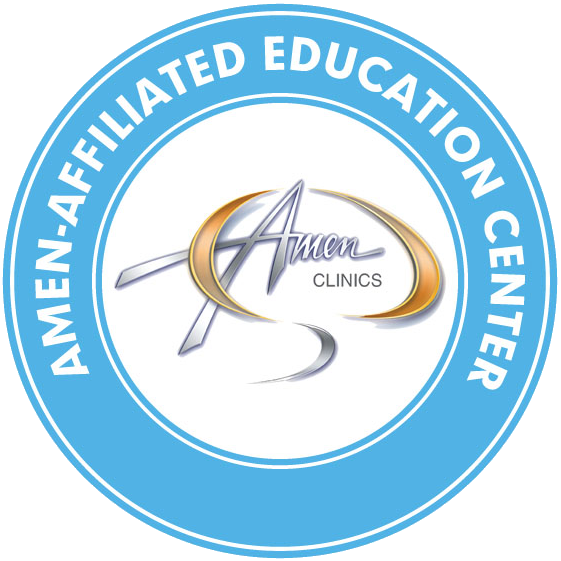 Amen Affiliated Education Center
