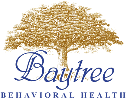 Baytree Behavioral Health